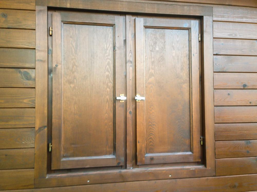 casetas de madera (106)