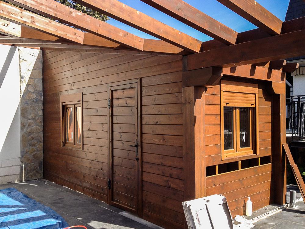casetas de madera (108)