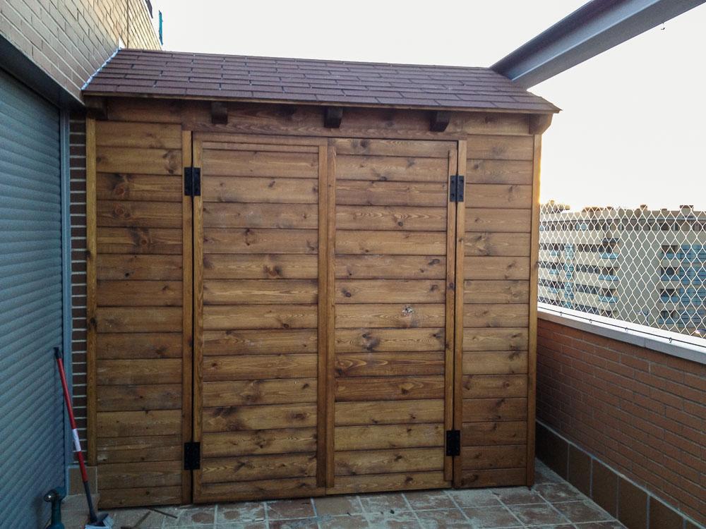 casetas de madera (115)
