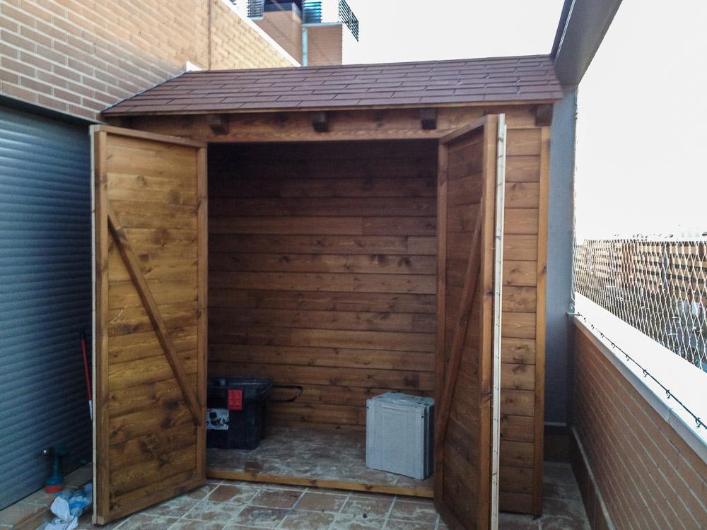 casetas de madera (116)