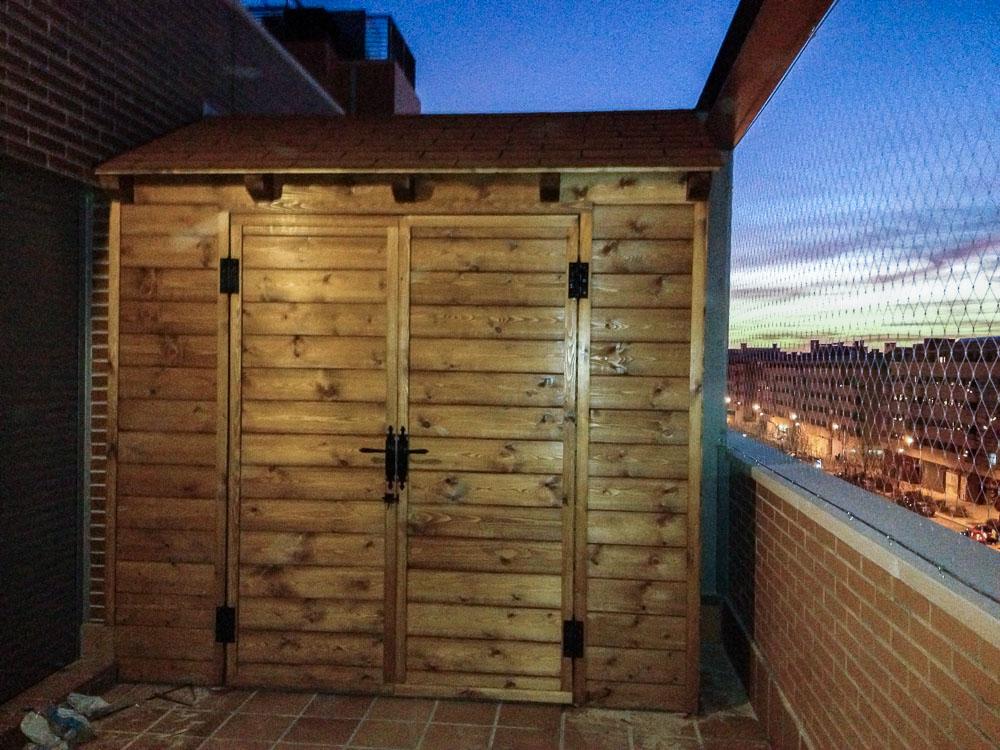 casetas de madera (117)