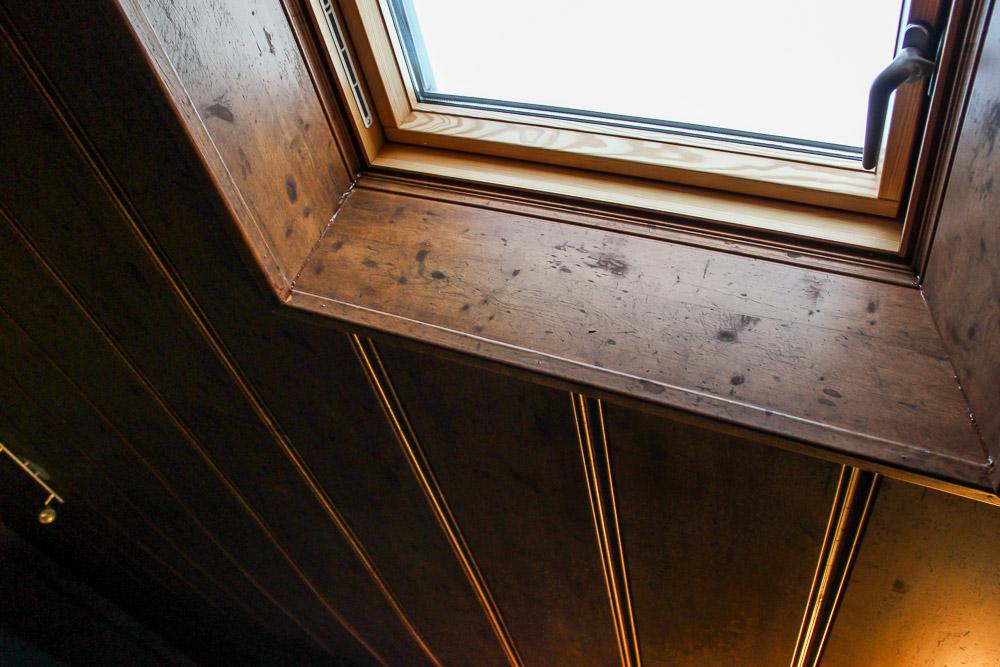 casetas de madera (119)