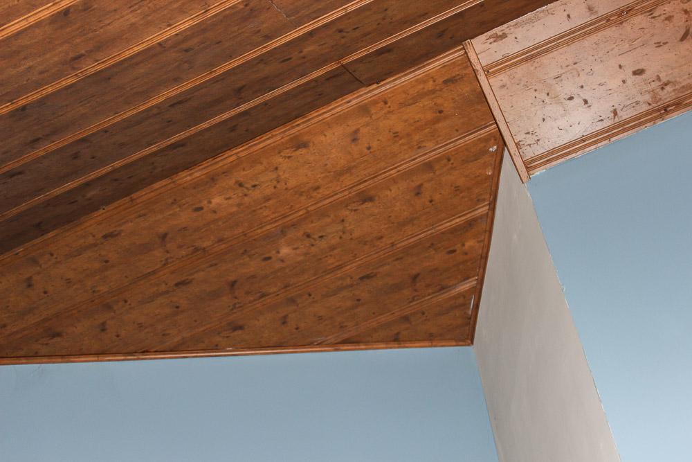 casetas de madera (120)