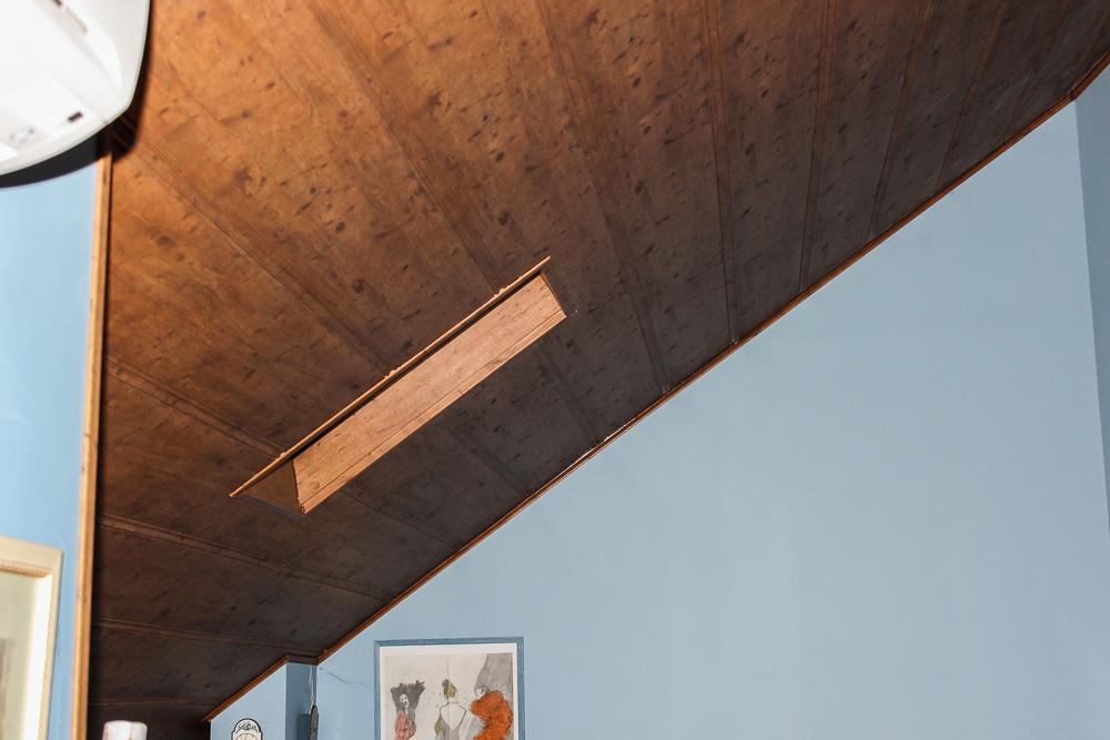 casetas de madera (123)
