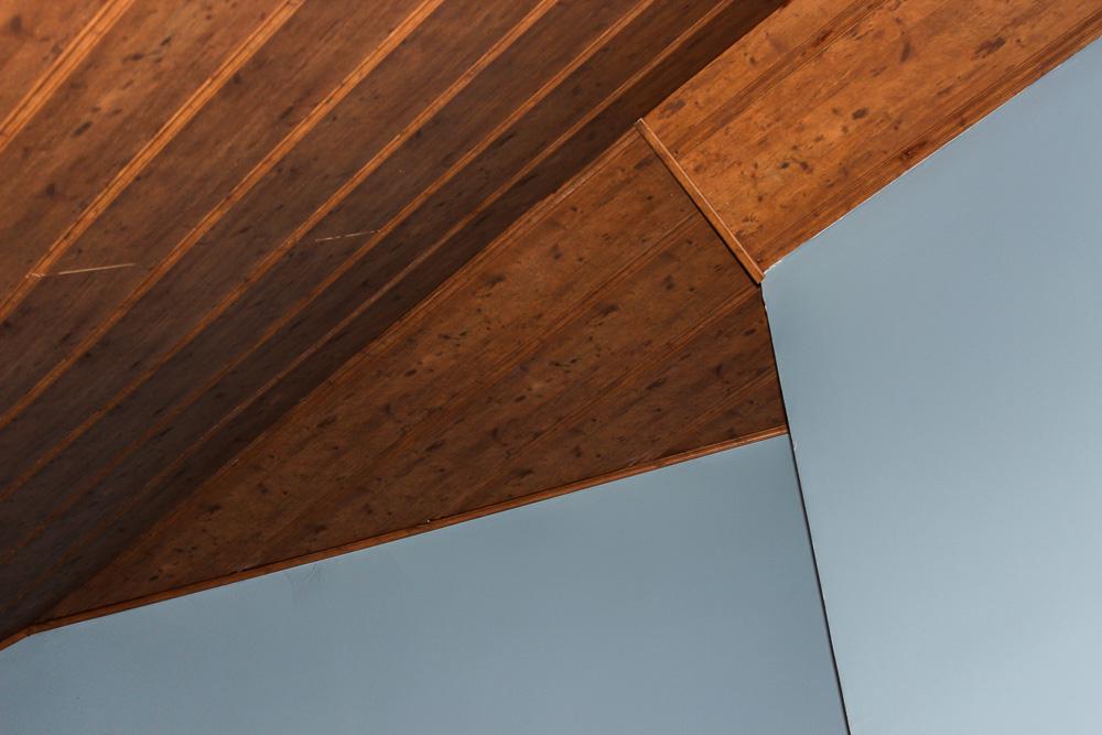 casetas de madera (124)