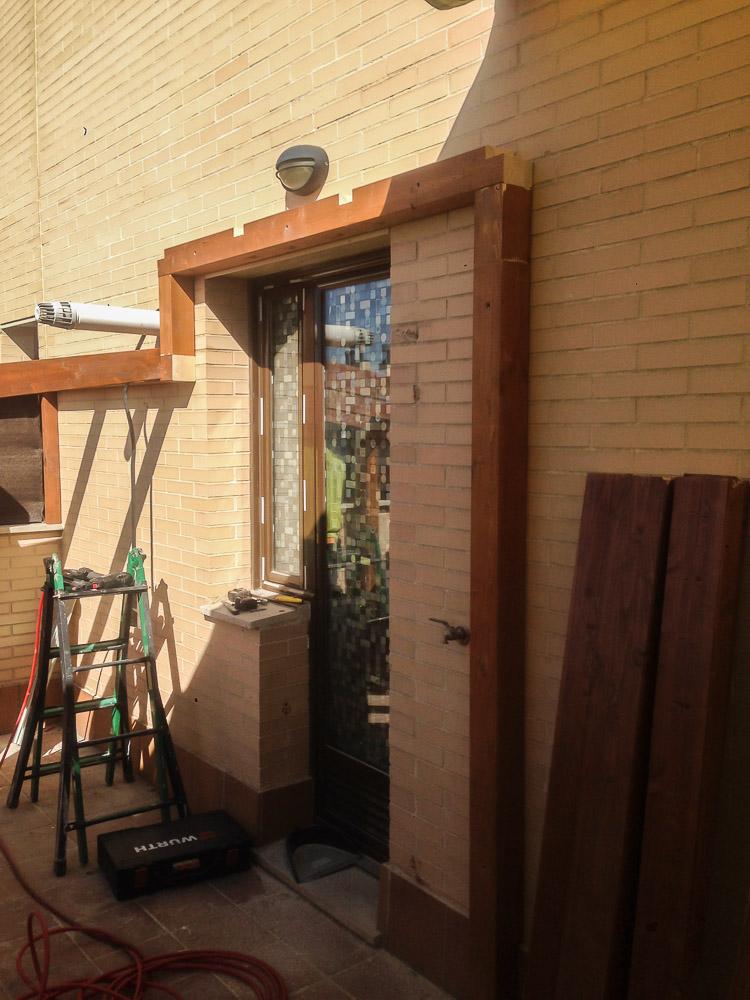 casetas de madera (127)