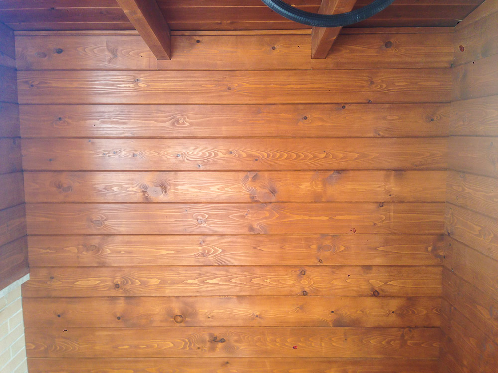 casetas de madera (130)