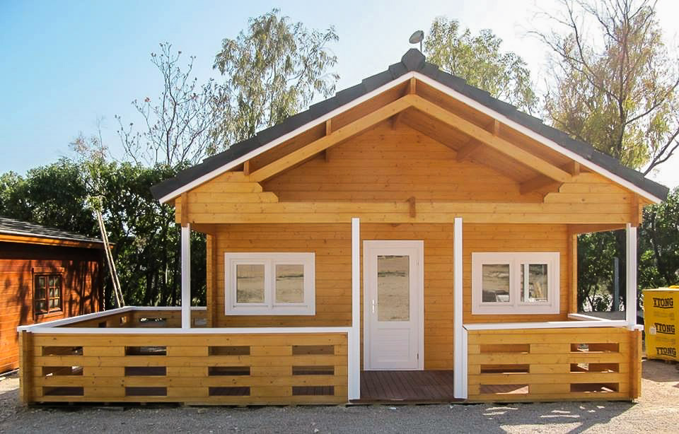 casetas de madera (134)