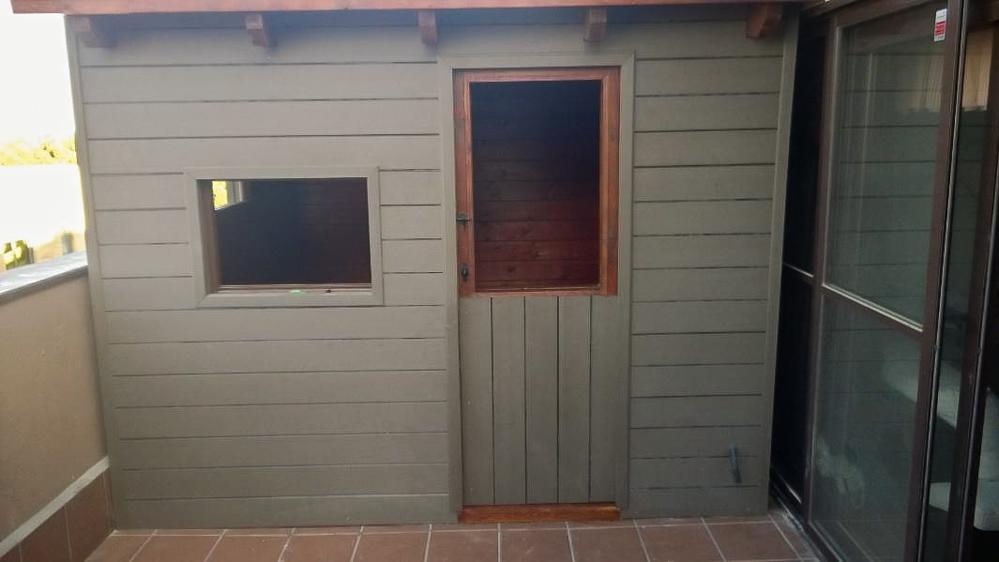 casetas de madera (137)