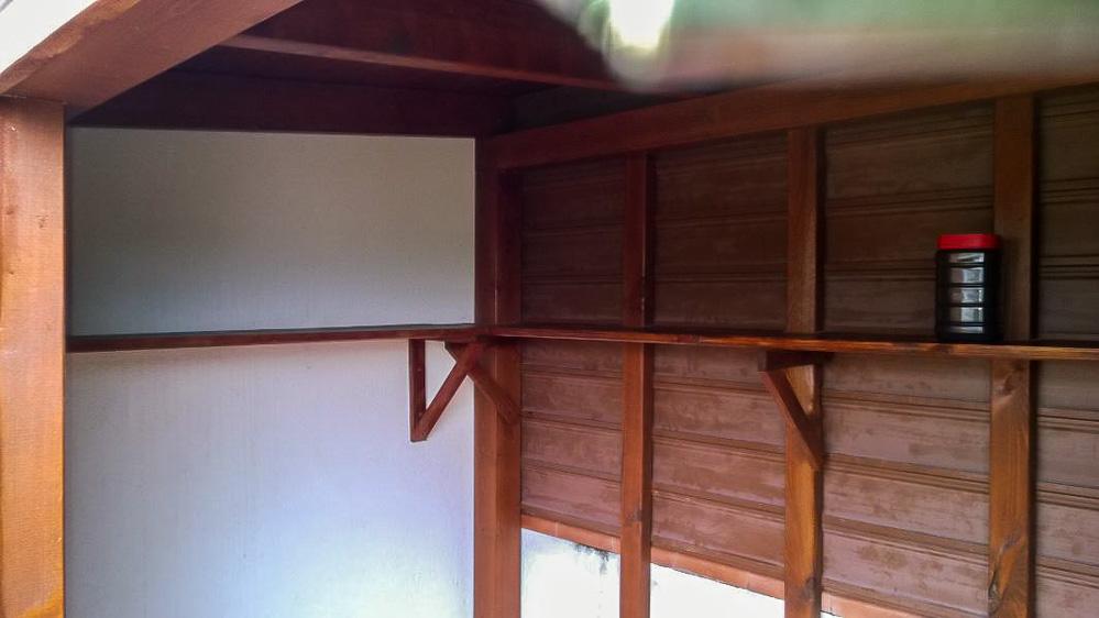 casetas de madera (140)