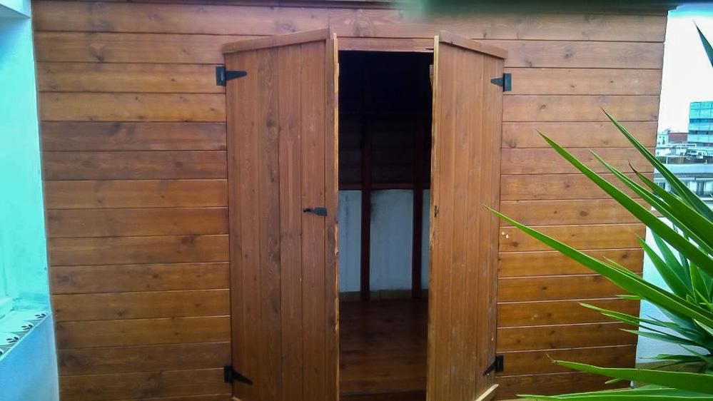 casetas de madera (141)