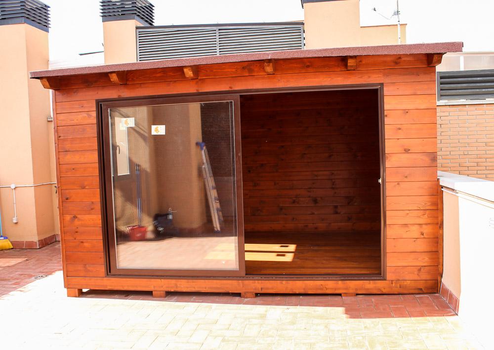 casetas de madera (144)