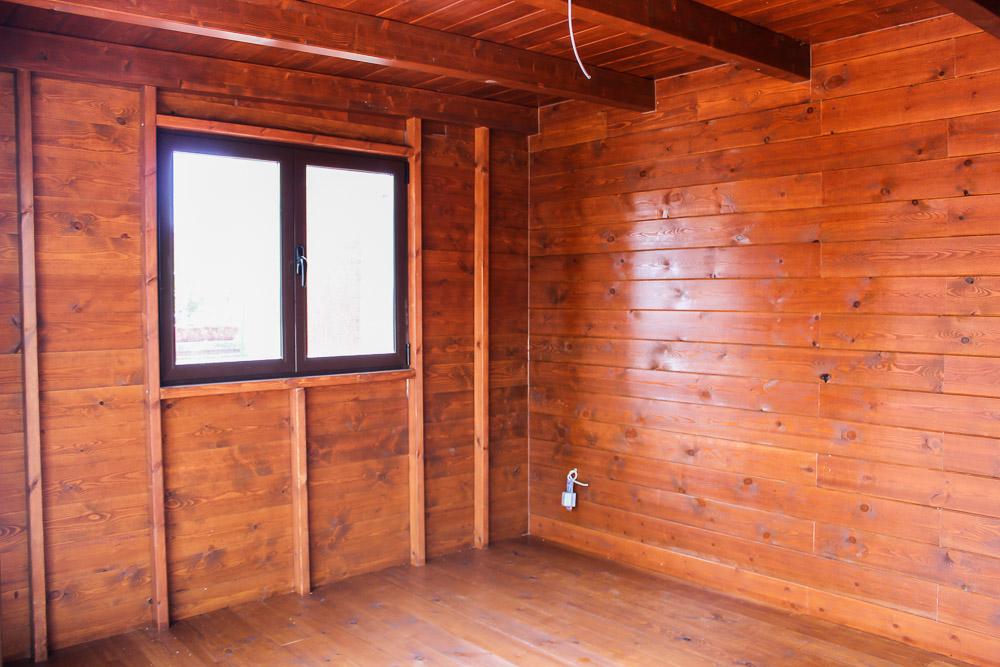 casetas de madera (146)