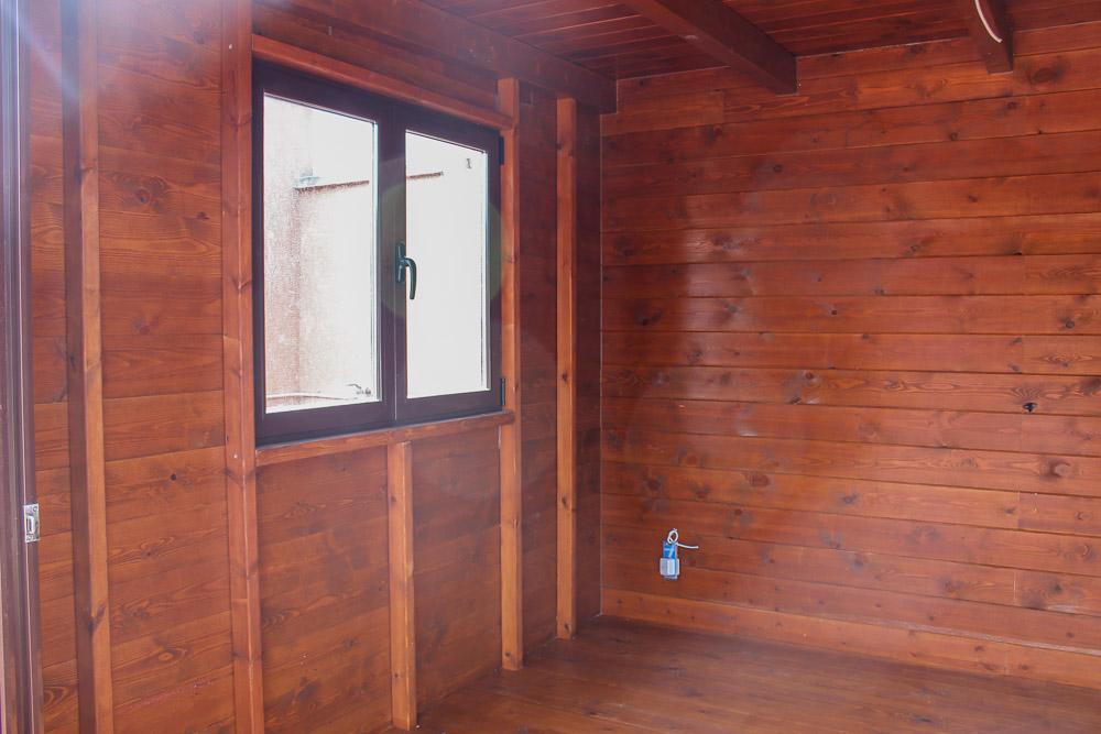 casetas de madera (148)