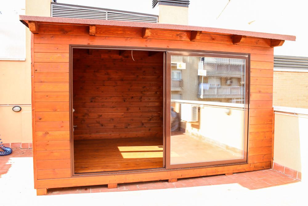 casetas de madera (149)
