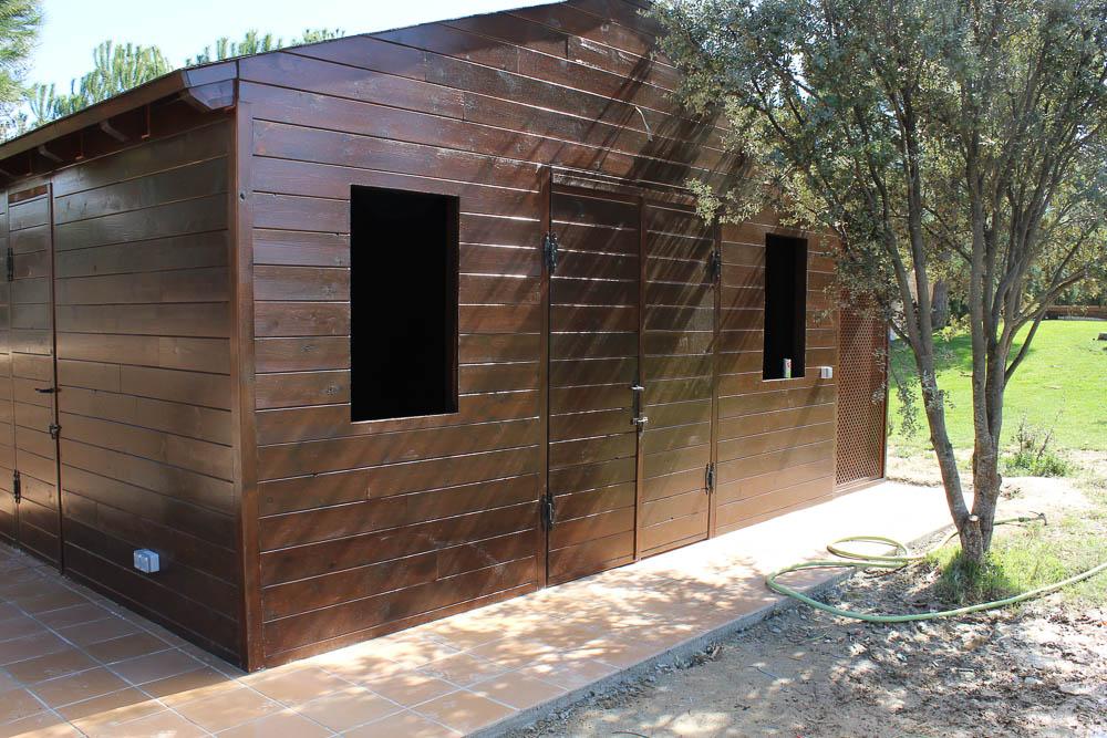 casetas de madera (154)