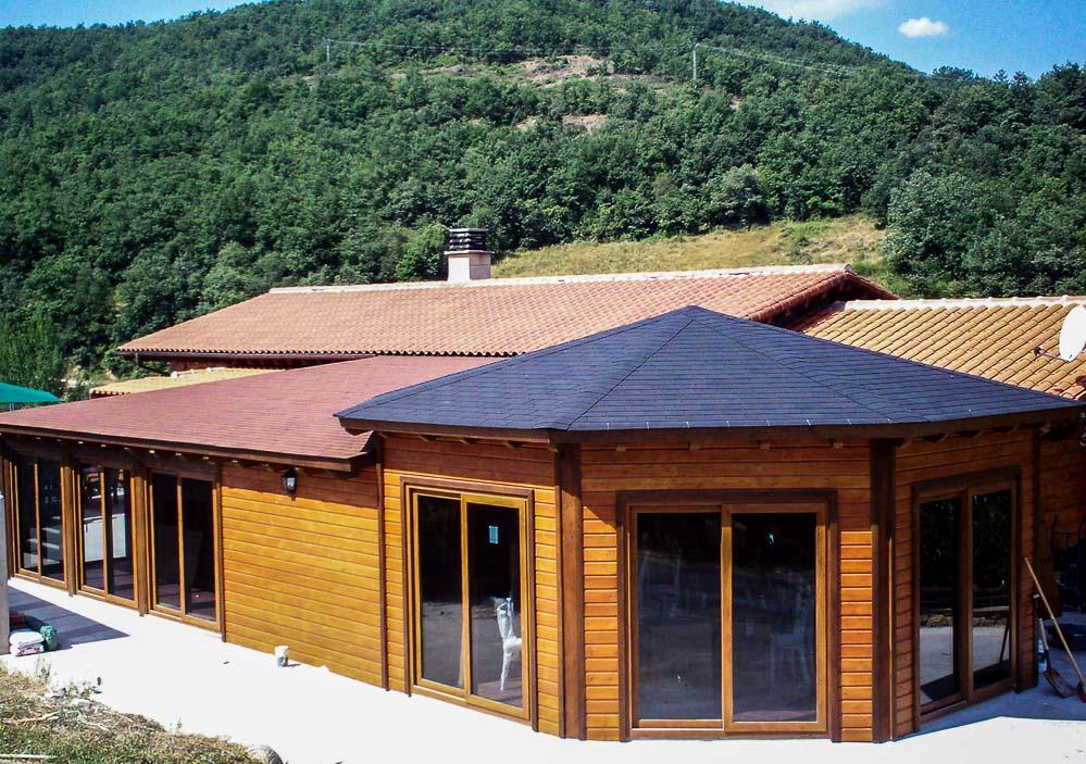 casetas de madera (161)