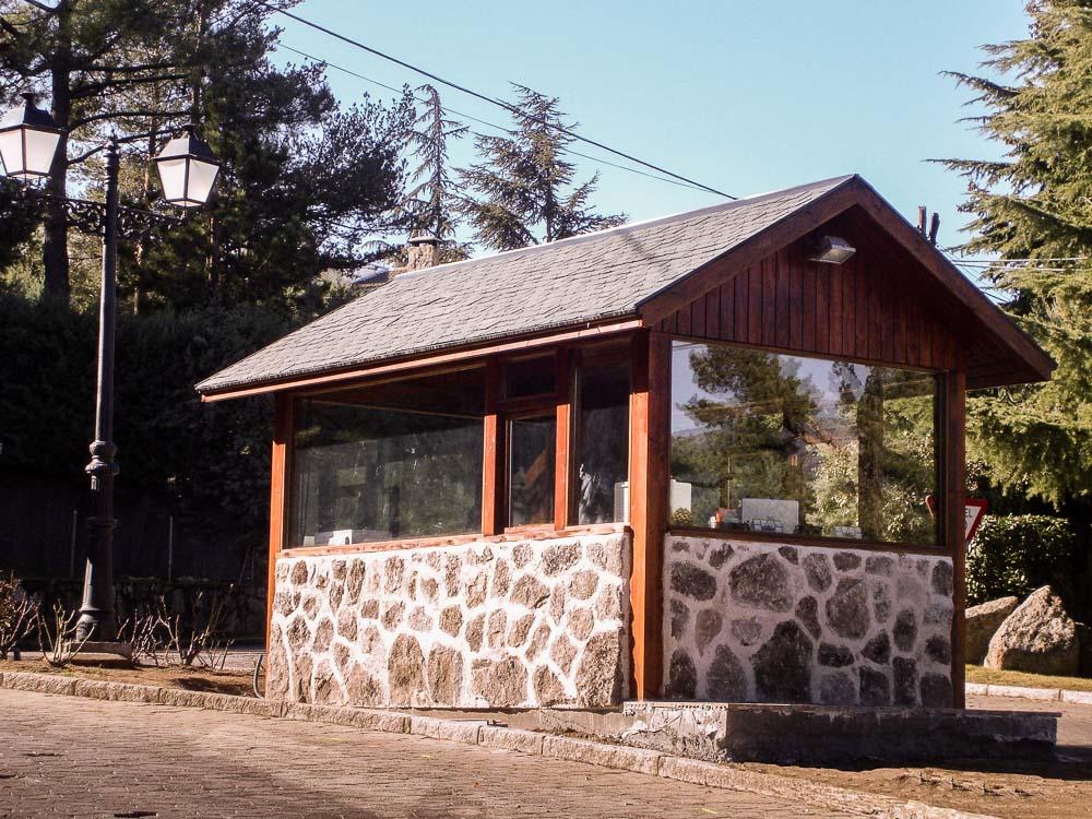 casetas de madera (2)