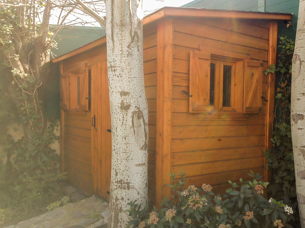 casetas de madera (20)