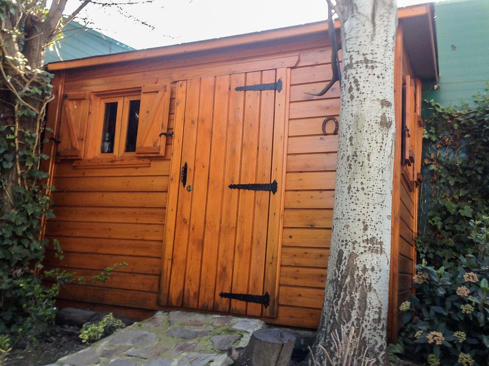 casetas de madera (21)