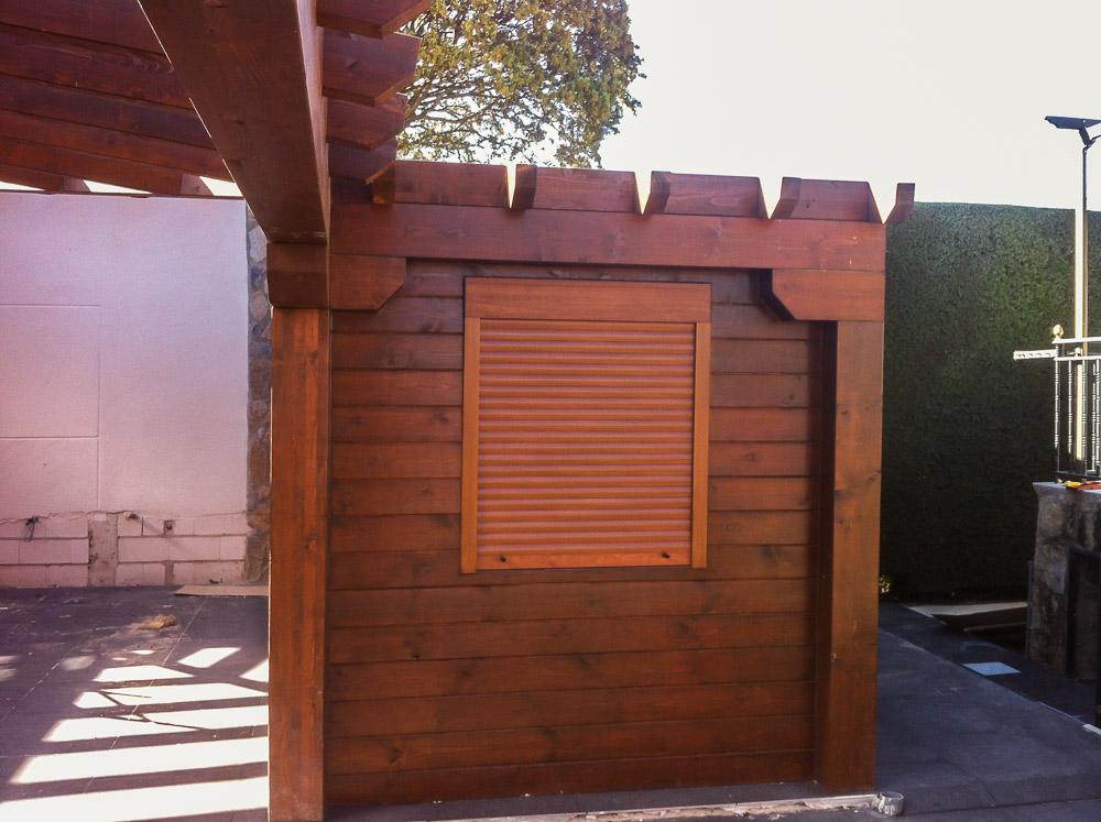 casetas de madera (28)