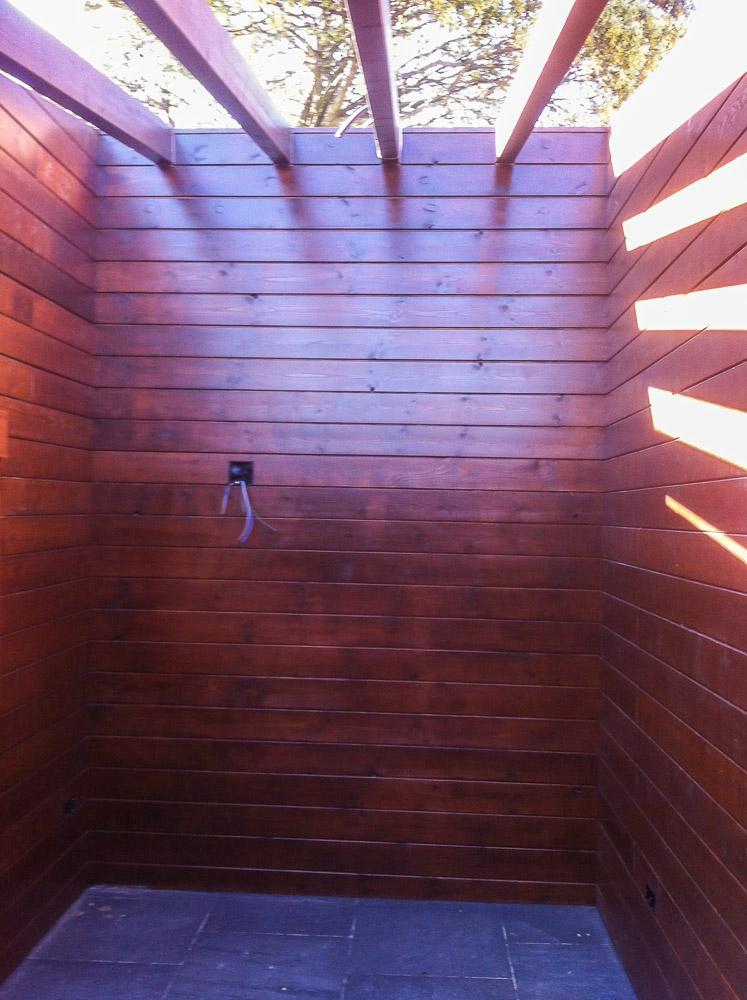 casetas de madera (29)