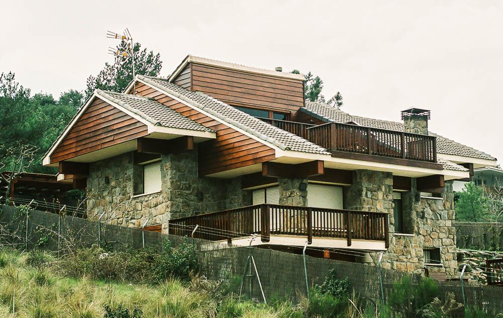 casetas de madera (3)