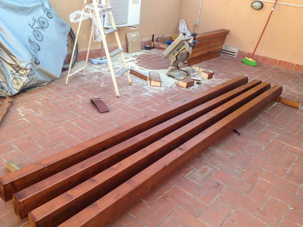 casetas de madera (31)
