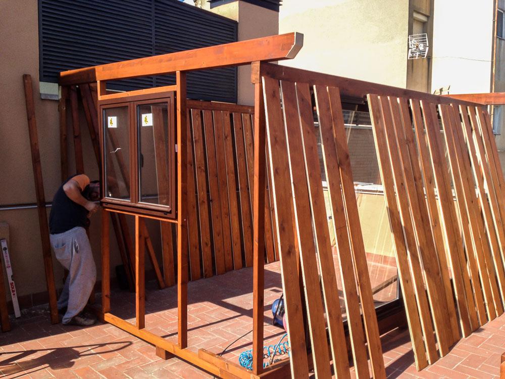 casetas de madera (32)