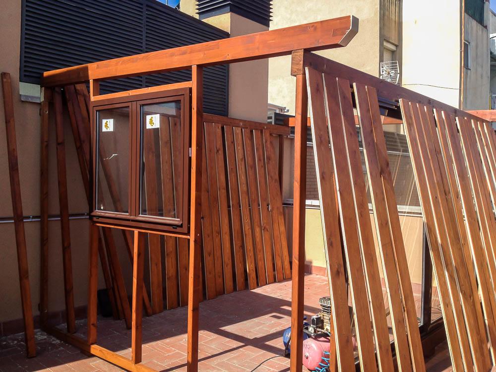 casetas de madera (34)