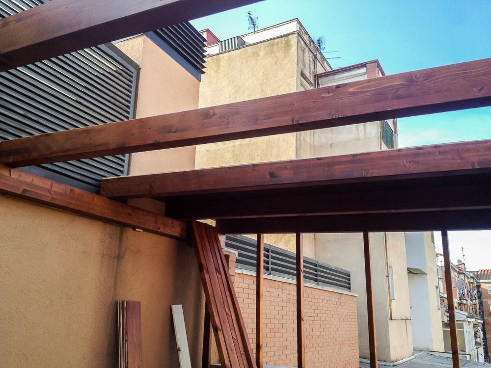 casetas de madera (36)