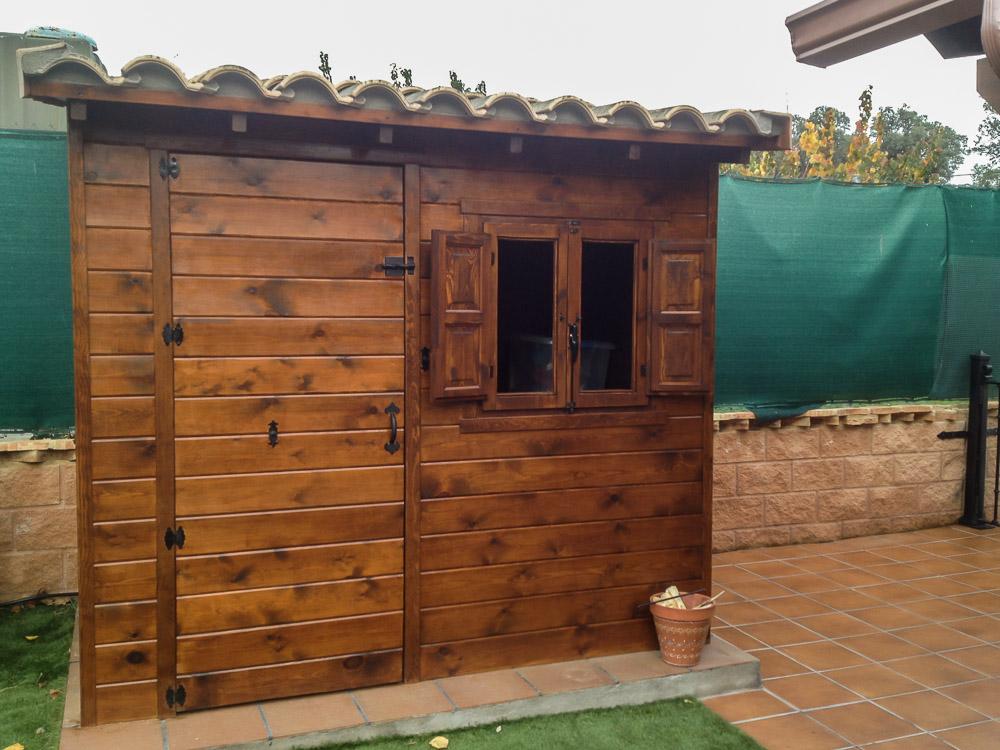 casetas de madera (40)