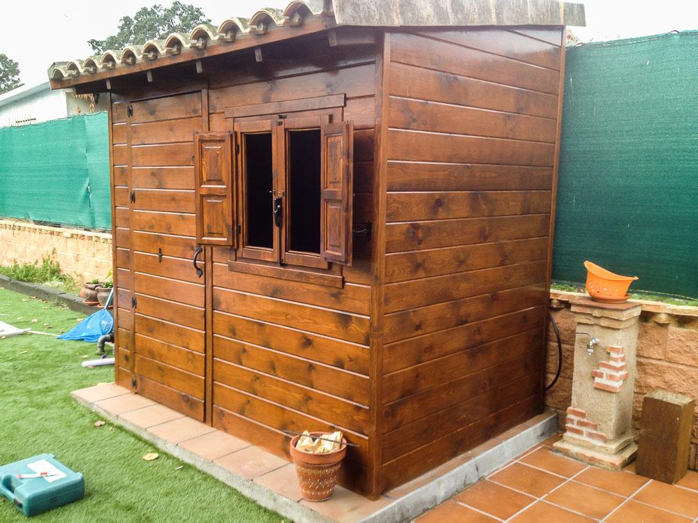 casetas de madera (41)