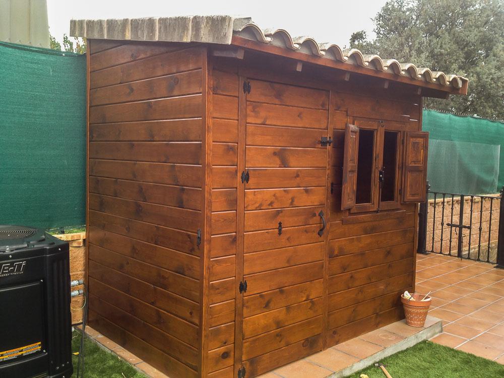 casetas de madera (42)