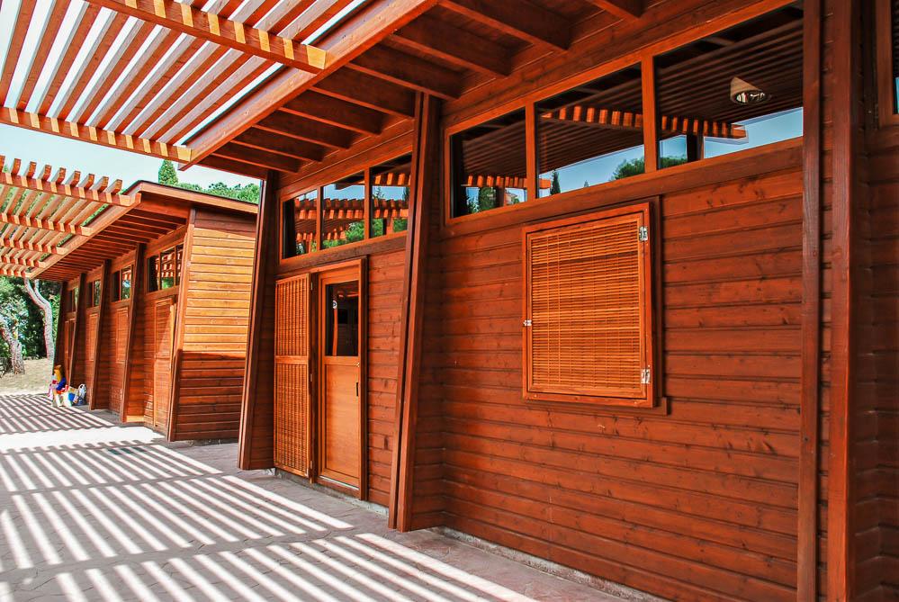 casetas de madera (5)