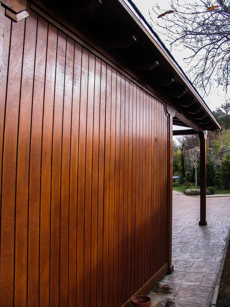 casetas de madera (6)