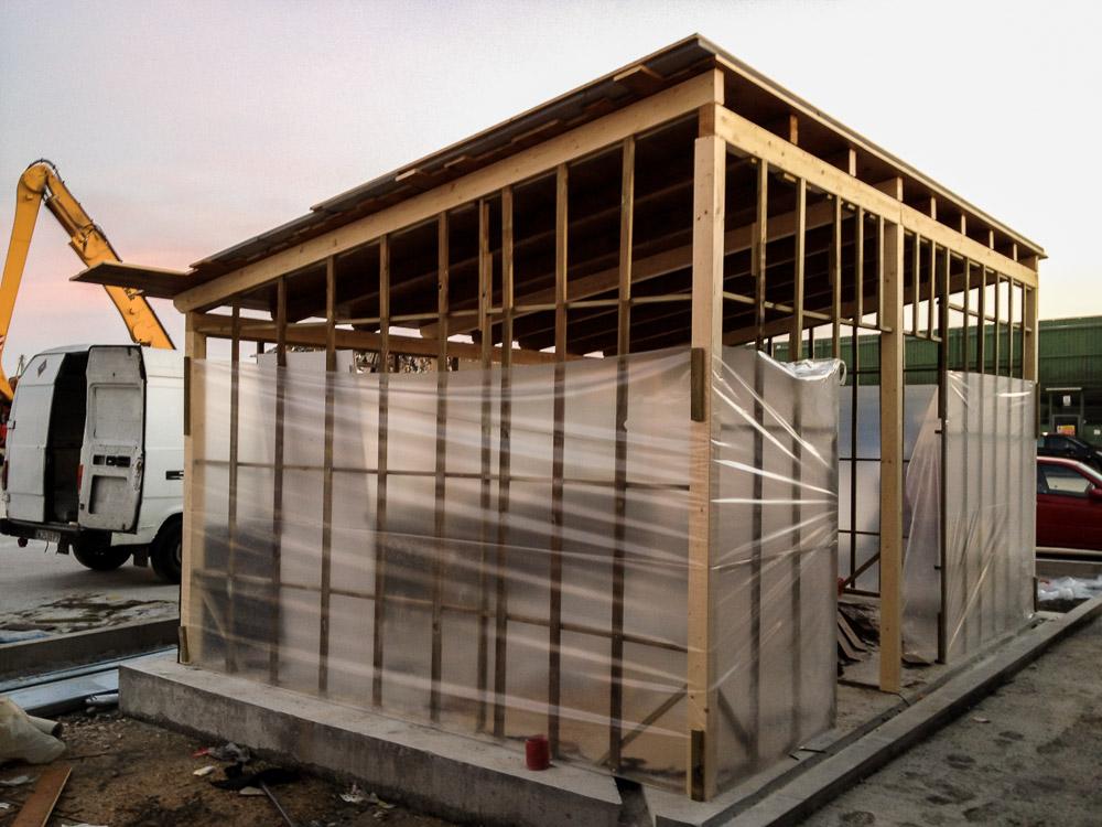 casetas de madera (66)