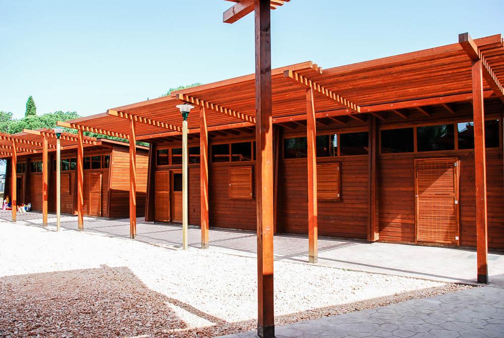 casetas de madera (7)