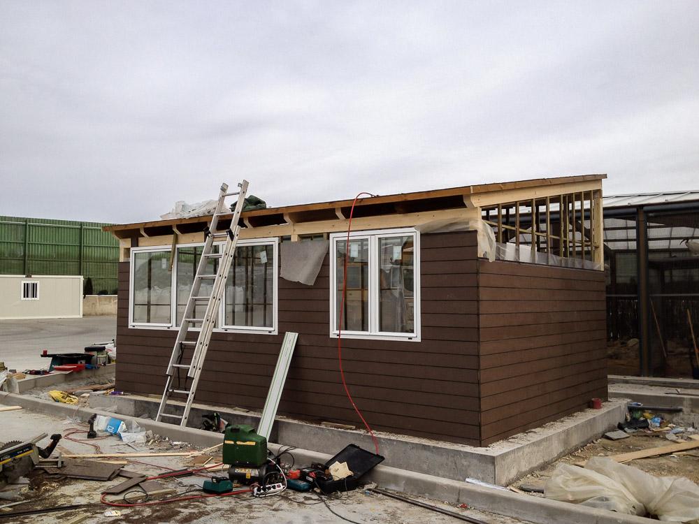casetas de madera (72)