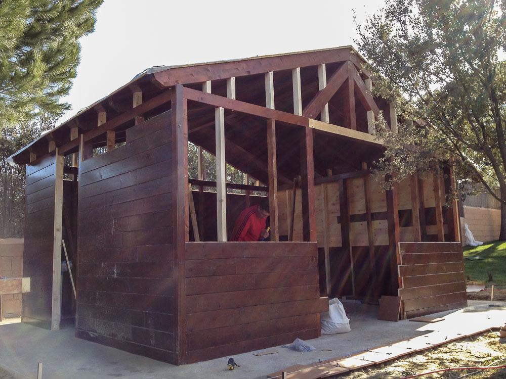casetas de madera (78)