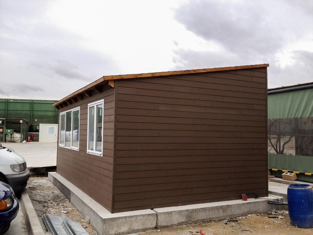 casetas de madera (80)