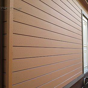 casetas de madera (81)