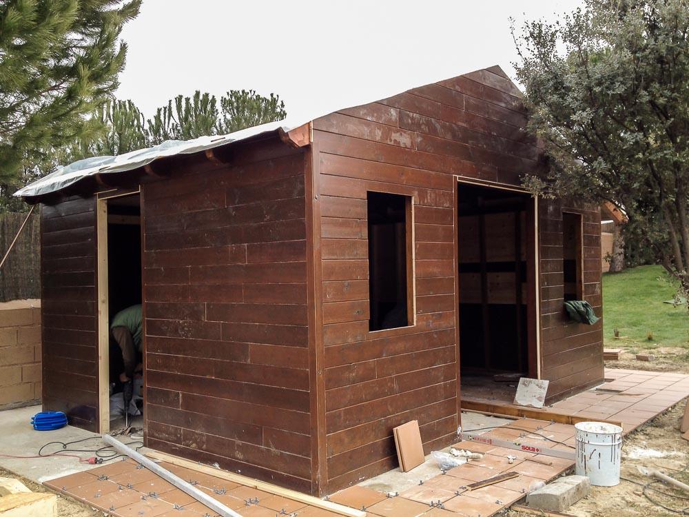 casetas de madera (89)
