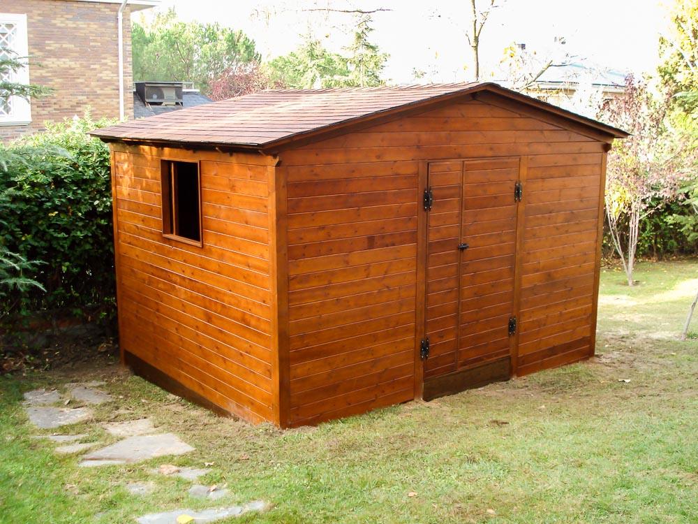 casetas de madera (9)
