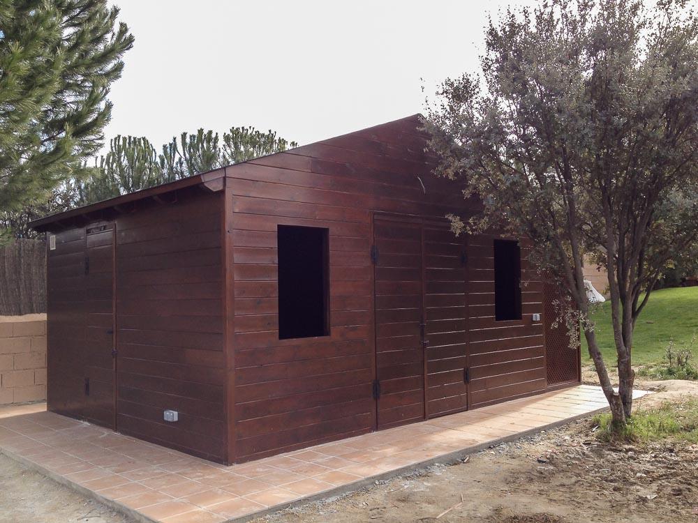 casetas de madera (93)