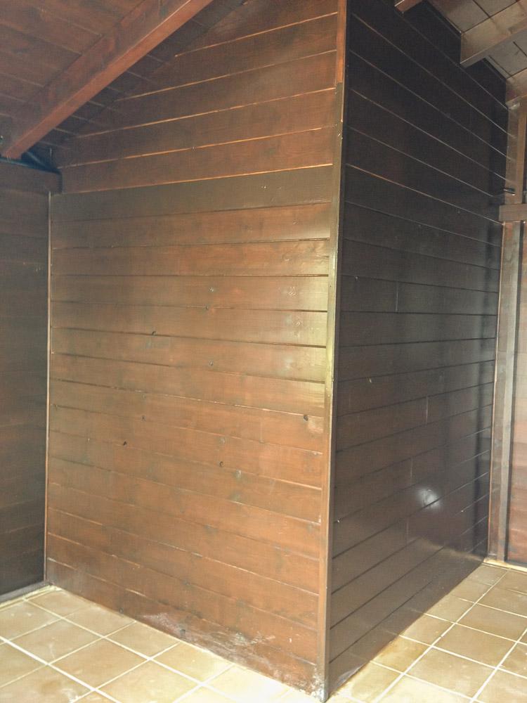 casetas de madera (99)