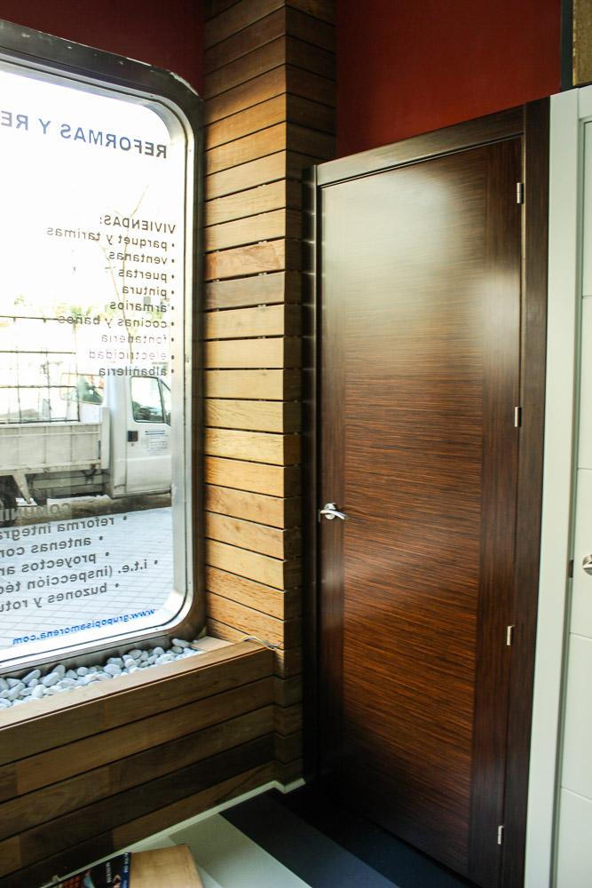 puertas de interior (10)