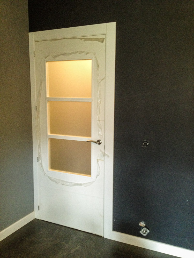 puertas de interior (2)