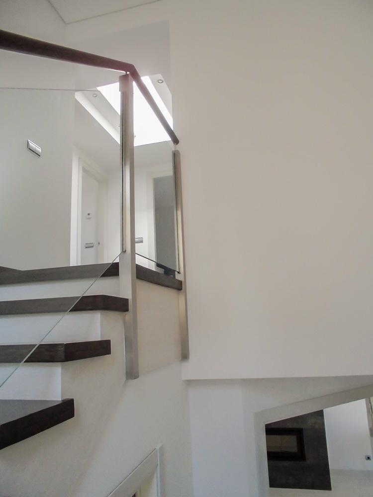 escaleras madera (1)