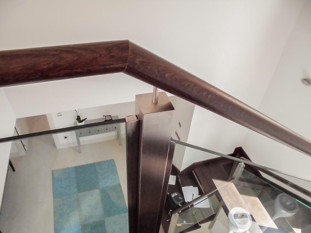 escaleras madera (2)